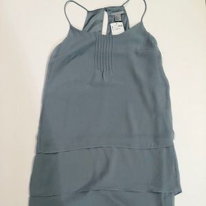 H&M : NWT Dress
